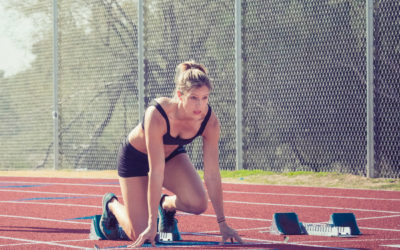 How to Overcome Self-Sabotage in Sports?- Sports Psychology Videos